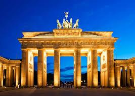 Germany-1